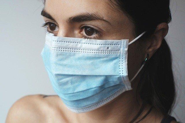 דוקטור שרית פוני: 5 דברים שאפשר לעשות כדי להוריד את רמת החרדה מקורונה
