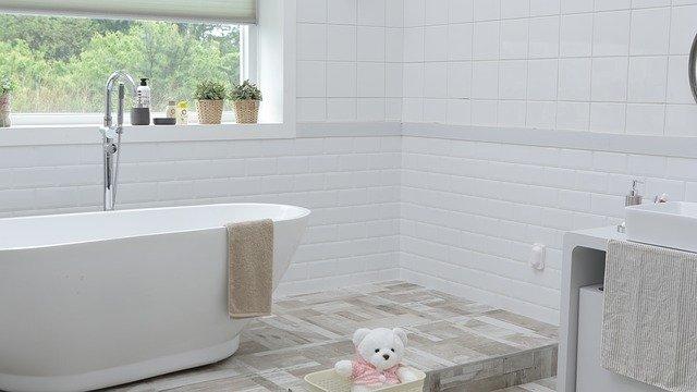 החשיבות של תכנון בעת שיפוץ אמבטיה