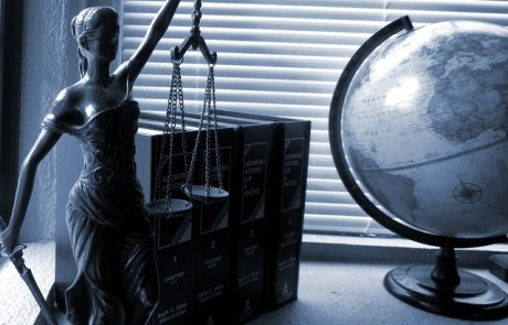 עורכי דין מומלצים לענייני דיני עבודה בחיפה